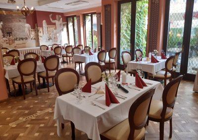 restauracja-pijarska17-komunia- przyjecie-krakow-1small