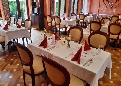 restauracja-pijarska17-komunia- przyjecie-krakow-2small