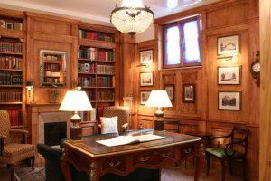 hotel_grodek_biblioteka-liberary_fot-p-markowski_200658