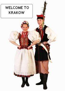 para_krakowiakow_welcome