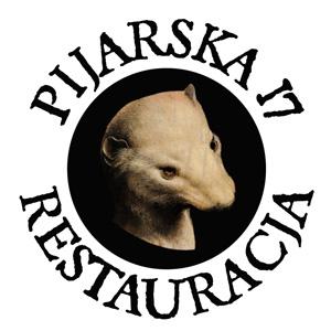 """Pijarska 17"" Restaurant & Bistro"