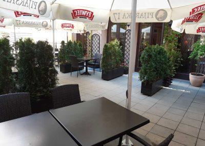 pijarska-17-patio-8